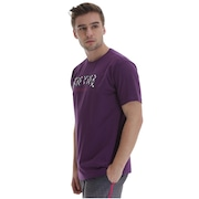 Camiseta Fatal Estampada 22125 - Masculina