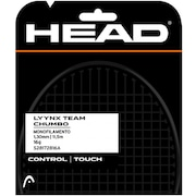 Corda para Raquete de Tênis Head Lynx Team 16 1,30mm - 11,5m