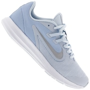 Tênis Nike Downshifter 9 GS - Infantil