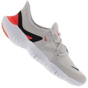 Tênis Nike Free RN 5.0 - Masculino