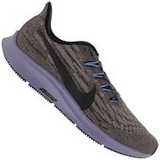 Tênis Nike Air Zoom Pegasus 36 - Masculino