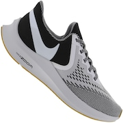 Tênis Nike Zoom Winflo 6 SE - Masculino