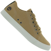 Tênis Timberland Field Dover 2 - Masculino