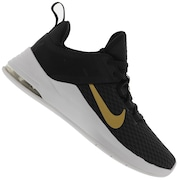 Tênis Nike Air Max Bella TR 2 - Feminino
