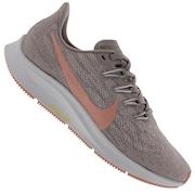 Tênis Nike Air Zoom Pegasus 36 - Feminino