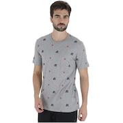Camiseta Nike Tee HBR JDI 4 - Masculina