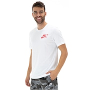 Camiseta Nike Tee Remix 3 - Masculina