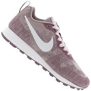 Tênis Nike MD Runner 2 19 - Feminino