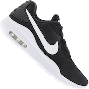 Tênis Nike Air Max Oketo - Feminino