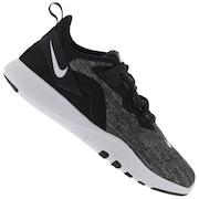 Tênis Nike Flex Trainer 9 - Feminino