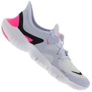 Tênis Nike Free RN 5.0 - Feminino