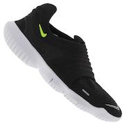 Tênis Nike Free RN Flyknit 3.0 - Feminino