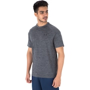Camiseta Under Armour Twist SS - Masculina