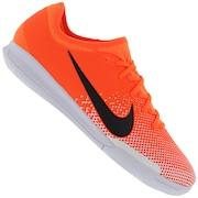 23424400bf2ac Mercurial - Chuteiras Mercurial Nike - Centauro.com.br