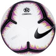 5449340a1 Bola de Futebol de Campo Nike CSF Strike