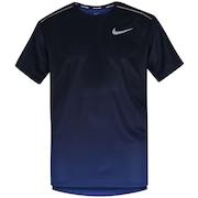 Camiseta Nike Dry Miller SS PR - Masculina