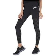 Calça Legging Nike Air 7/8 Tight - Feminina