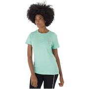 Camiseta Nike Sportswear Surf - Feminina