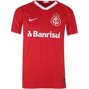 8a3e0816195 Internacional - Camisa do Internacional - Centauro.com.br
