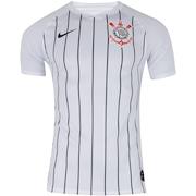 Camisa do Corinthians I 2019 Nike - Torcedor
