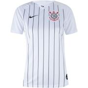 80446026198ae Corinthians - Camisa do Corinthians 2018 / 2019, Boné, Blusa - Centauro