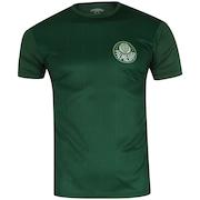 63dde0b596 Palmeiras - Camisa do Palmeiras 2018, Boné, Jaqueta, Blusa - Centauro