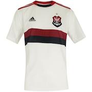 ea47e1e778 Flamengo - Camisa do Flamengo 2018 / 2019, Boné, Jaqueta, Blusa ...