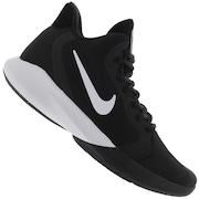Tênis Nike Precision III - Masculino