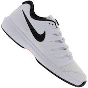 Tênis Nike Air Zoom Prestige HC - Masculino