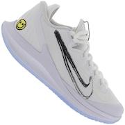 Tênis Nike Court Air Zoom Zero HC - Feminino