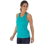 Camiseta Regata Asics Core PA - Feminina