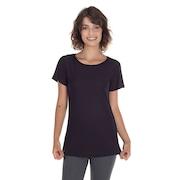 Camiseta Oxer Jogging NewII - Feminina