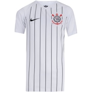 c8505a8c352 Corinthians - Camisa do Corinthians 2018   2019
