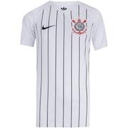 f19a7d3f92e Camisa do Corinthians I 2019 Nike - Infantil