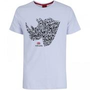 Camiseta Ecko Estampada E490A - Masculina