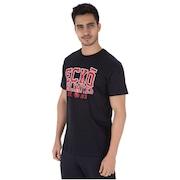 Camiseta Ecko Estampada E495A - Masculina