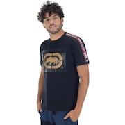 Camiseta Ecko Estampada E519A - Masculina