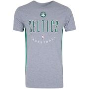 Camiseta NBA Boston Celtics Especial - Masculina
