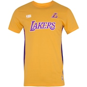 Camiseta NBA Los Angeles Lakers Especial - Masculina