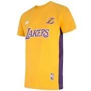 Camiseta NBA Los Angeles Lakers Especial - Infantil