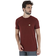 Camiseta Hang Loose Classic - Masculina