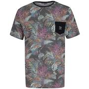 Camiseta O'neill Fronzareli - Masculina
