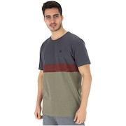 Camiseta Hang Loose Lineup - Masculina