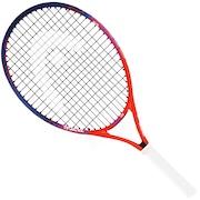 Raquete de Tênis Head Radical 23 - Infantil