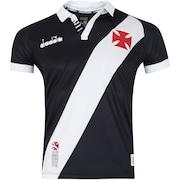 8daedd7074 Vasco da Gama - Agasalho, Camisa do Vasco - Centauro.com.br