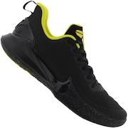 Tênis Nike Mamba Focus - Masculino