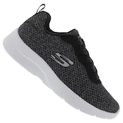 Tênis Skechers Dynamight 2.0 Quick Concept - Feminino