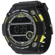 Relógio Digital Mormaii MO3670 - Masculino
