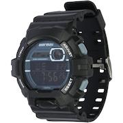 Relógio Digital Mormaii MOM080 - Masculino