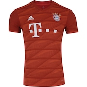 dad1a1e8fb Bayern de Munique - Camisa do Bayern, Bonés - Centauro.com.br